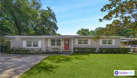 1924 Bering Avenue, Winter Park, FL 32789