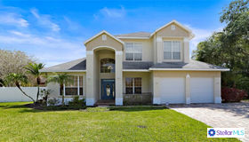3018 N 164th Place, Clearwater, FL 33760
