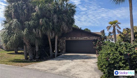 5525 Nimitz Road, New Port Richey, FL 34652