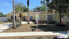 6423 Edge O Grove Circle, Orlando, FL 32819
