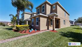 15205 Avenue Of The Arbors, Winter Garden, FL 34787