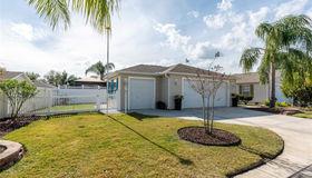 1654 Dogwood Street, The Villages, FL 32162