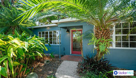 2518 Weber Street, Orlando, FL 32803