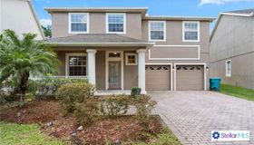 10084 Moss Rose Way, Orlando, FL 32832
