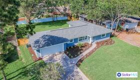 3180 San Pedro Street, Clearwater, FL 33759
