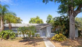 4827 Hindman Drive, Orlando, FL 32812