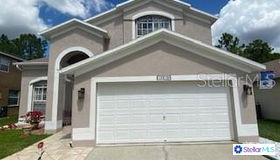 13218 Royal George Avenue, Odessa, FL 33556