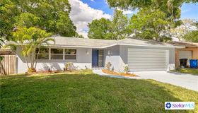 1430 Rogers Street, Clearwater, FL 33756