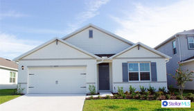 3810 Heartleaf Lane, Mount Dora, FL 32757