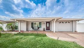 7427 Sequoia Drive, New Port Richey, FL 34653