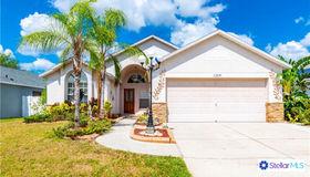 12839 Kings Lake Drive, Gibsonton, FL 33534