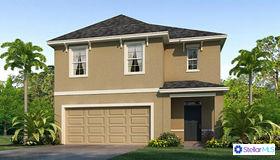 10969 Carlton Fields Drive, Riverview, FL 33579