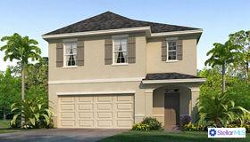10974 Carlton Fields Drive, Riverview, FL 33579