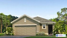 10972 Carlton Fields Drive, Riverview, FL 33579