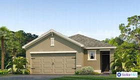10980 Carlton Fields Drive, Riverview, FL 33579