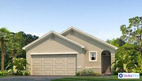 10977 Carlton Fields Drive, Riverview, FL 33579