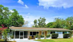 3161 Bellevue Street, Sarasota, FL 34237