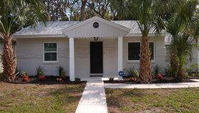 5830 Montana Avenue, New Port Richey, FL 34652