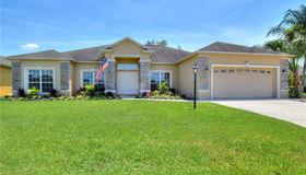 6446 Evergreen Park Dr Drive, Lakeland, FL 33813