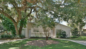 2560 Riva Court, Orlando, FL 32817