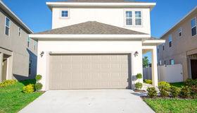 138 Aberdeen Street, Champions Gate, FL 33896