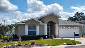 7834 Floradora Drive, New Port Richey, FL 34654