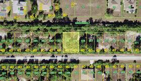 26324 Angelica Road, Punta Gorda, FL 33955