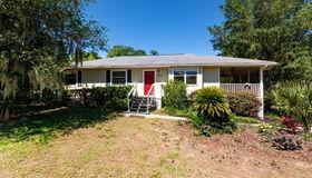 1336 Eustis Road, Eustis, FL 32726