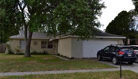 9070 Bryan Dairy Road, Seminole, FL 33777