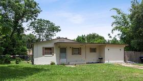 5600 Bryson Drive, Orlando, FL 32818