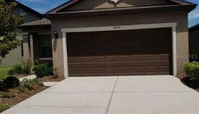 5909 Sweet Birch Drive, Riverview, FL 33578