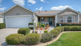 16576 Se 77th Northridge Court, The Villages, FL 32162