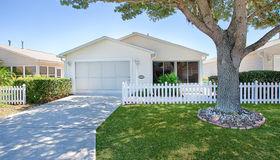 16953 Se 94th Sunnybrook Circle, The Villages, FL 32162
