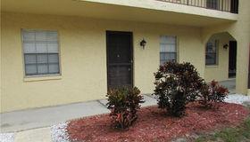 8699 Bardmoor Boulevard #102, Seminole, FL 33777