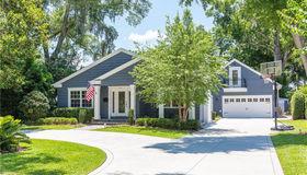 211 Cortland Avenue, Winter Park, FL 32789