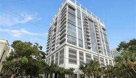 260 S Osceola Avenue #701, Orlando, FL 32801