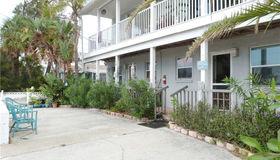 7301 Sunset Way #1, St Pete Beach, FL 33706
