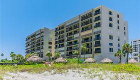 1430 Gulf Boulevard #710, Clearwater, FL 33767