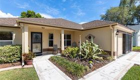 706 Antonia Lane, The Villages, FL 32159