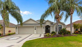 1892 Delwood Way, The Villages, FL 32162