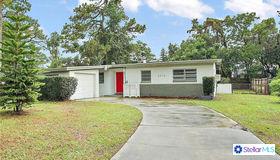 3510 Ridgemont Road, Orlando, FL 32808