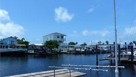 3954 Marine Parkway, New Port Richey, FL 34652