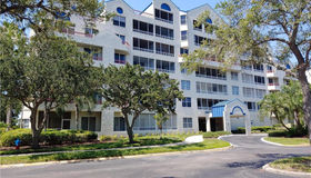 2333 Feather Sound Drive #a609, Clearwater, FL 33762