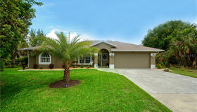 174 Linda Lee Drive, Rotonda West, FL 33947