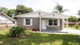 2121 W Powhatan Avenue, Tampa, FL 33603