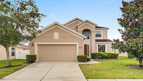14310 Windigo Lane, Orlando, FL 32828
