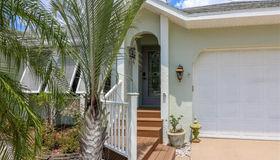 3116 Buttonwood Place, Punta Gorda, FL 33950