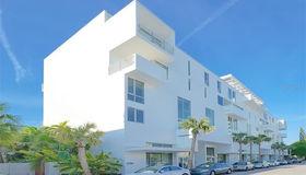 1350 5th Street #401, Sarasota, FL 34236