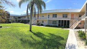 460 Base Avenue E #127, Venice, FL 34285