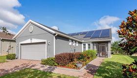 383 Silver Maple Road, Groveland, FL 34736